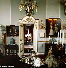 stately home interiors stately home interiors aylesbury home interior