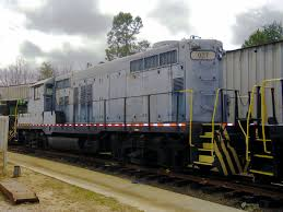 emd gp9 for sale mp u0026es