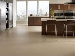 kitchen linoleum flooring lowes lowes steam cleaner lowes