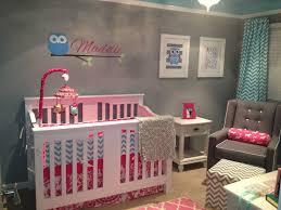 captivating baby nursery ideas in image in nursery mes as wells as enamour boys decor boy baby room sets mes diy set for nursery baby girl bedroom mes