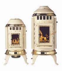 natural gas fireplaces ventless freestanding image search ventless gas stove heater fireplace natural gas