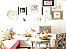 Luxury Personalized Kitchen Wall Decor