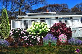 Virtual Backyard Design by Fabulous Virtual Garden Design Gardens Bohemian Rose Designs Orig