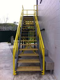 Handrails Handrails Gef Inc