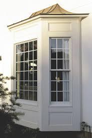 bay window kitchen curtains curtain ideas idolza