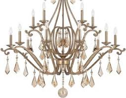 What Does Chandelier Mean A Guide To Chandelier Crystals Lights Online Blog