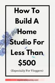 Home Video Studio by 972 Best Youtube Tips And Tutorials Images On Pinterest Social