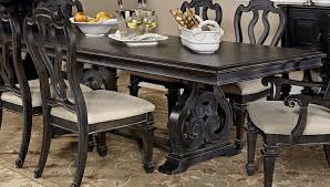 american drew camden white round dining table set breathtaking american drew camden white round dining table set