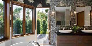 natalie dubois award winning kitchen and bathroom designer ray natalie dubois award winning kitchen and bathroom designer ray white ponsonby