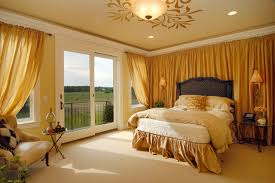 Ceiling Designs For Master Bedroom by Architecture Ceiling Designs With Patterned Roof And Pendant