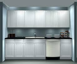 42 inch kitchen sink sink base kitchen cabinet 42 inch kitchen sink base cabinet white