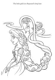 305 best disney coloring pages images on pinterest drawings