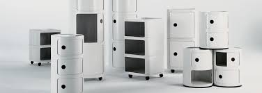 Inspired Home Interiors Inspired Home Interiors Furniture Accessories Design