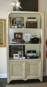 67 best bookcase styling guide images on pinterest home