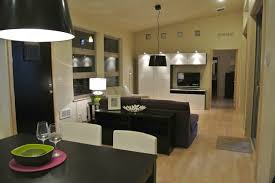 Ikea Homes | in portland ikea inspired prefab homes zdnet