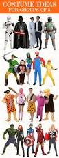 30 best group costumes images on pinterest group costumes
