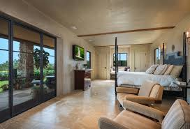 montecito estate rental offered by realtor cristal clarke