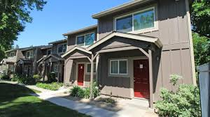 Mobile Homes For Rent In Sacramento by The Esplanade Townhomes U0026 Apartments For Rent In Sacramento Ca