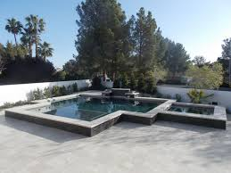pool remodeling u0026 renovation specialists adams pool solutions