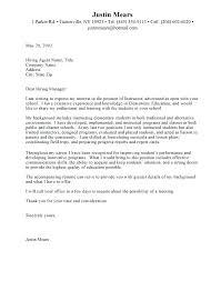 teacher resume sample pdf professional teacher resume template
