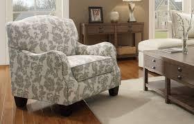 livingroom club attractive ideas ashley furniture living room chairs stylish