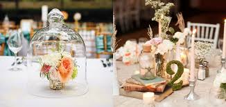 themed wedding centerpieces modern style wedding centerpiece ideas with the