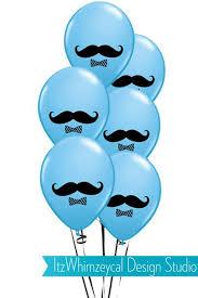 birthday balloons for men 198 best barber shop party images on barber shop