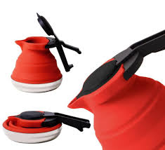 kitchen cool kitchen gadgets with 20 cool kitchen gadgets 5 cool