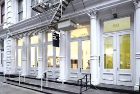 home design stores soho nyc design ideas molteni c dada unifor flagship store opens in soho new