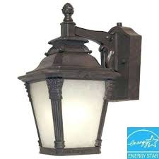 hton bay outdoor lighting replacement parts hton bay outdoor lighting replacement parts gorod