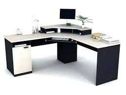 Corner Desk Ebay Oak Computer Corner Desk Oak Corner Computer Desk With Hutch