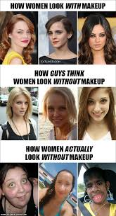 beauty makeup quote quotes about no makeup quotesgram funny quotes about makeup odeon