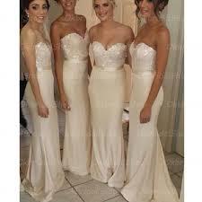 lace bridesmaid dresses lace bridesmaid dresses mermaid bridesmaid dresses