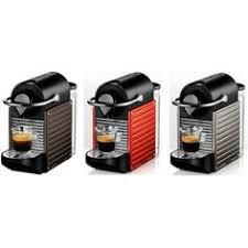 amazon black friday 2016 delonghi espresso 150 off machine amazon com de u0027longhi ec155 15 bar pump espresso and cappuccino