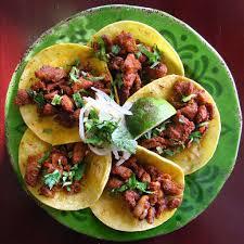 Tacos Al Pastor Meme - 365 days of tacos week 3 roundup san antonio express news