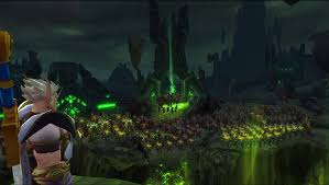 world of warcraft halloween background world of warcraft legion brings plenty of questions after initial