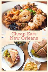 thanksgiving new orleans restaurants best 25 new orleans city ideas only on pinterest new orleans