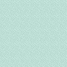 mint wrapping paper mint confetti dot paper comes in a large 50mtr economical roll