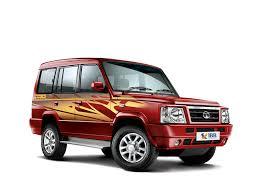 Sumo Gold Interior Check Tata Sumo Gold Ex Bs Iv On Road Price In Delhi