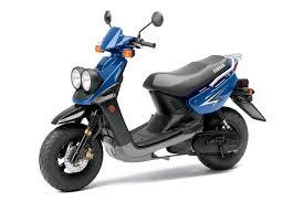 yamaha zuma 50 2011 yamaha zuma pinterest scooters mopeds