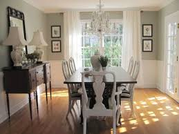 colors for dining room walls attractive color ideas for dining room walls 10 best 25 dining