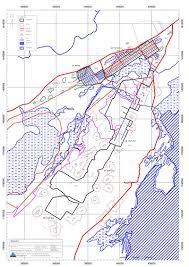 bureau d ude topographique delta irrigation bureau d étude et implémentation de système d