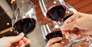 host a wine themed claiborne churchill vintners