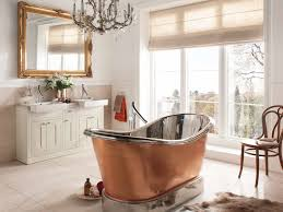 runi copper bath png 1316 988 bathroom pinterest