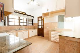 i bedroom house for rent house with swimming pool for rent in north town cebu grand realty
