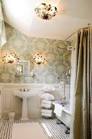 vintage bathroom design best 25 vintage bathrooms ideas on tiled bathrooms