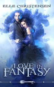 film of fantasy love in fantasy by elle christensen