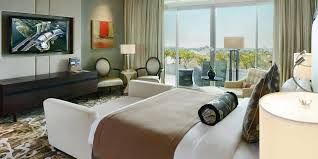 straits suite in marina bay sands singapore hotel