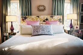 Large Decorations For Valentines Day by Bedroom O Romantic Bedrooms Facebook Decorations For Valentine