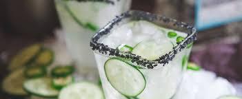 cucumber margarita serrano cucumber margarita altos tequila